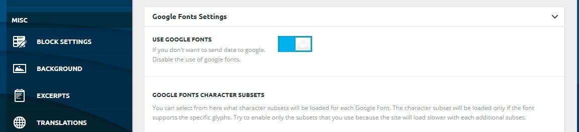 Activamos-Google-Fonts