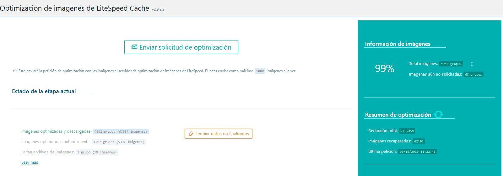 optimizador-de-imágenes-de-LiteSpeed