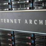 archivos internet