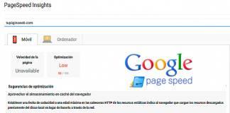 cache navegador