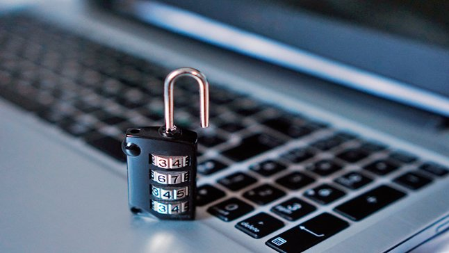 robo de contenidos digitales