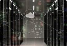 servidores-clouding