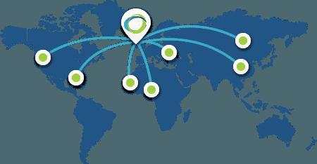 mapa pops cdn
