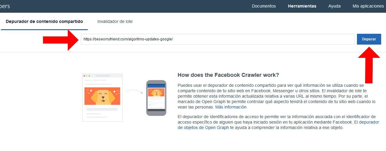 depurar-una-url-en-facebook-debugger