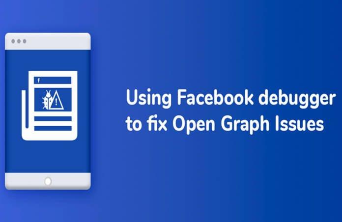 facebook-debugger-website