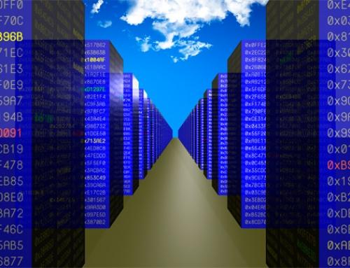 Diferencia entre hosting, VPS y Servidor dedicado