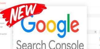 Google-Search-Console-new